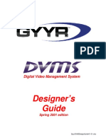 GyyrDVMSDesignGuide8-00