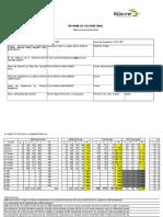 Informe Gestión Final 2015-2016 Uem Rómulo Bteancourt 18-7-2016