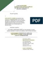 Criminal Investigation of Crooked U.S. Judge Charlene E. Honeywell