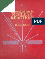 GRSatchler_IntroductionNuclearReactions