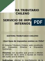 Sistema Tributario Chileno 114