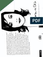La-sonrisa-de-Elisabet.pdf
