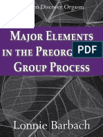 major_elements_in_the_preorgasmic_grup_process.pdf