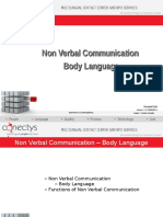 2014-06-06 Presentation Body Language