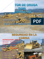 curso-tractores-cadenas-d10r-caterpillar-partes-tren-rodaje-controles-operacion.pdf