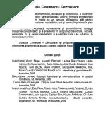 Christophe Wulf-Antropologia educatiei-EUB (2007).pdf