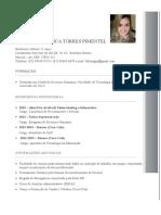 novo currículo Líllyan.doc