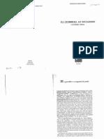 05 - FERNANDES, F. - da guerrilha ao socialismo  a revolução.pdf
