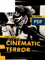 Shaw, Tony-Cinematic Terror _ a Global History of Terrorism on Film-Bloomsbury Academic (2015)