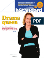 Jewish Standard with supplements, January 27, 2017