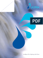 Ultra Brochure Wm