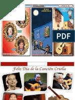 cancion criolla.docx