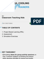 ClassroomTeachingAids.pdf