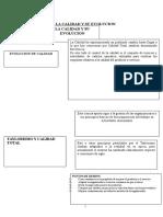 LA CALIDAD Y SU EVOLUCION tarea.docx