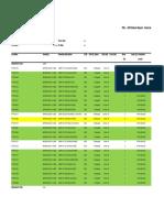 30-11-15.pdf