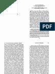problems-5_bruce.pdf