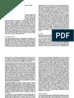 Hegel - Dialectica Del Amo y El Esclavo