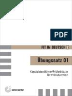 exercitii_a2zzaassdaadadahjkjyrhtr.pdf