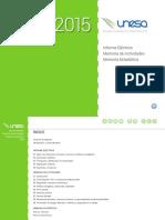 unesa_informe2015