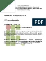 EDITAL_DOC_IFPA_2010_.pdf