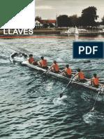 BAHCO Catalogo Argentina Por Categoria 01 Llaves