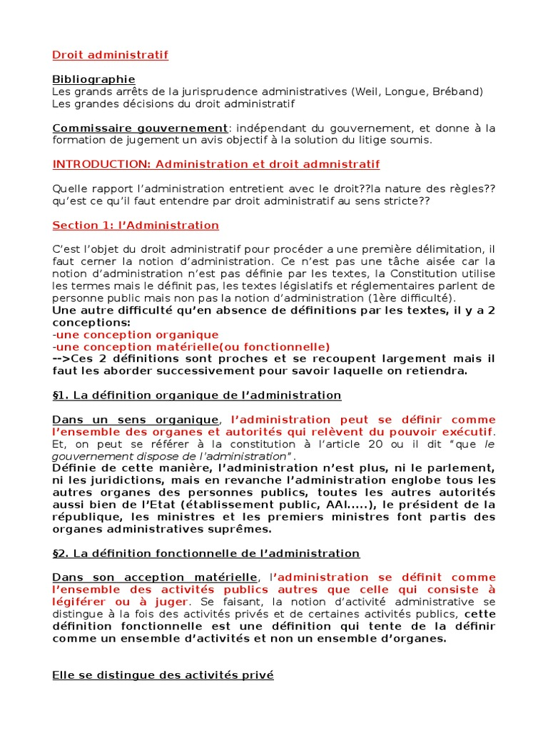 totally free printable resume templates autocad drafter