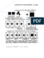 Vizuális alapelemek és használatuk_13