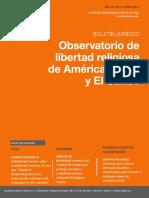 Boletín Jurídico enero 2017. Año XII.pdf