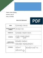 reglas de derivadas.docx