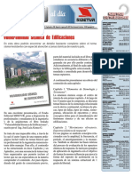 AAD 163  Vulnerabilidad sísmica.pdf