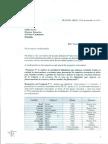 Poder Ciudadano informe Diputados