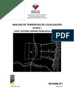 1º informe Rancagua.pdf