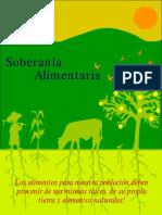 Folleto soberanía alimentaria.pdf