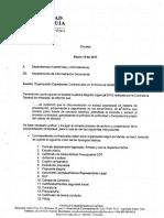Circular Del 18 de Enero de 2017-Organizacion Expedientes Contractuales (1)