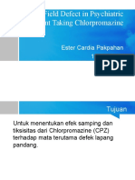Jurnal Reading Ester Mata.ppt