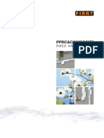 pprc-composite-pipes-and-fittings.pdf
