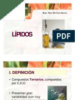 Lipidos Cepunt.pdf