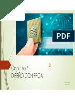 VLSI_-_CAP_4_-_V3
