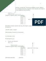 FuncionesEspeciales (1)
