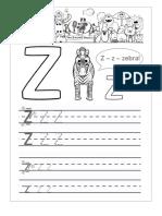 Letter-Z-practice-sheet.pdf
