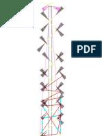 Detall Efimera Model