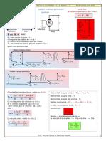 upload_Mcc et hacheur_2013.pdf