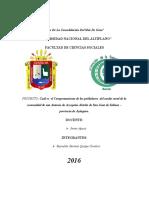 tesis   inclonclusa  cualitativos....docx