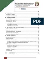 Modelos de Ingenieria Hidraulica