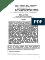 9803367v1 (1).pdf