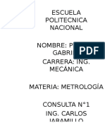 Peralta Gabriel 1