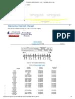 Cylinder Head & Valves - Cont - Tm-5-3820-256-24!5!209