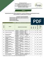 DOC-20170124-WA0002.pdf