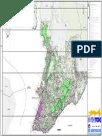 mapa07.pdf