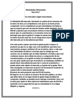Mermeladas Artesanales.docx